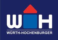 Würth Hochenburger