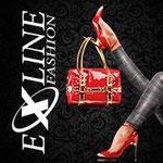 EXLINE Fashion