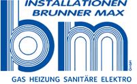 Brunner Max GmbH