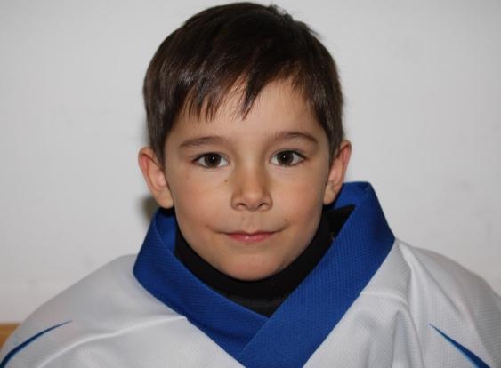 PFEIFER Elias