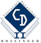 Metallbau Dollinger