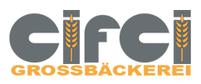 Cifci GmbH