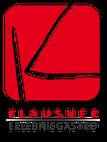 Klausner Martin