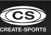 Create Sports